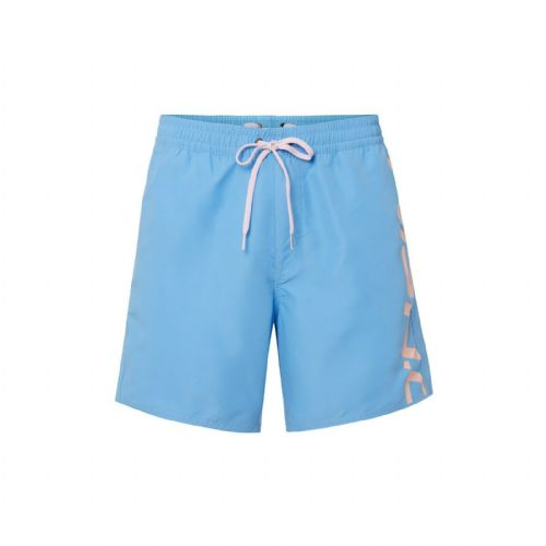 O'NEILL MENS SWIM SHORTS.CALI BLUE HYPERDRY QUICK DRY LINED BOARDIES 9S 26/5041